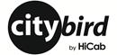 taxi moto citybird