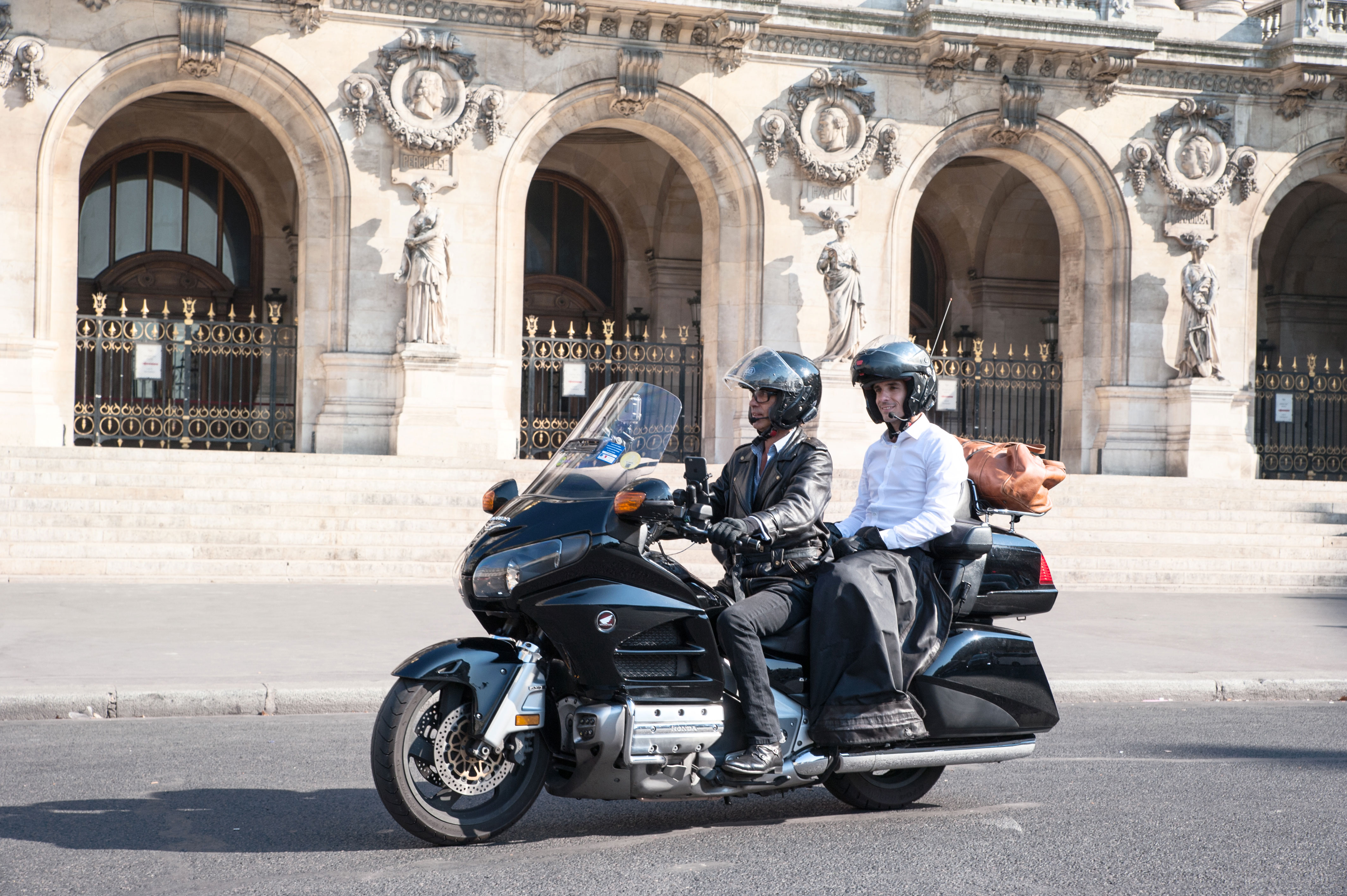 tarifs taxi moto la r f rence du moto taxi paris. Black Bedroom Furniture Sets. Home Design Ideas